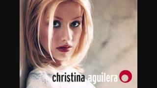 So Emotional – Christina Aguilera (1999) | Christina Aguilera