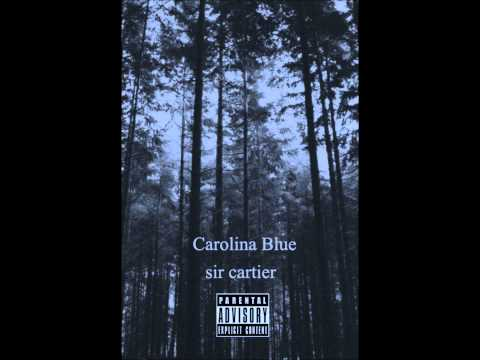 Carolina Blue – Playboi Carti