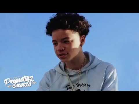 Band Kids (3 Bad Bitches) – Lil Mosey ft. KK Wokhardt, Bandkidjay, Sauve