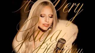 You and I (Live) – A Very Gaga Holiday – EP (2011) | Lady Gaga