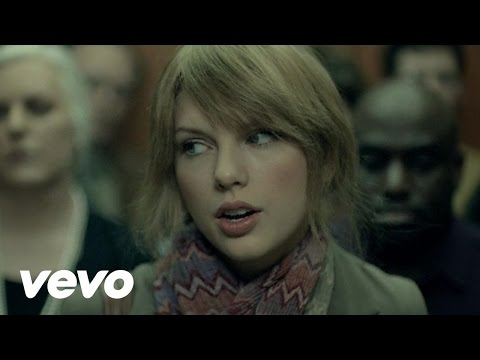 Ours – Speak Now (Deluxe Edition) (2010)   Taylor Swift