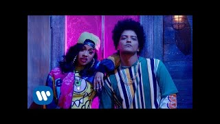 Finesse (Remix) – BM4 (2020) | Bruno Mars ft. Cardi B