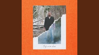 Livin' Off the Land – Man of the Woods (2018) | Justin Timberlake