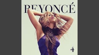 Party – 4 (2011) | Beyoncé ft. André 3000
