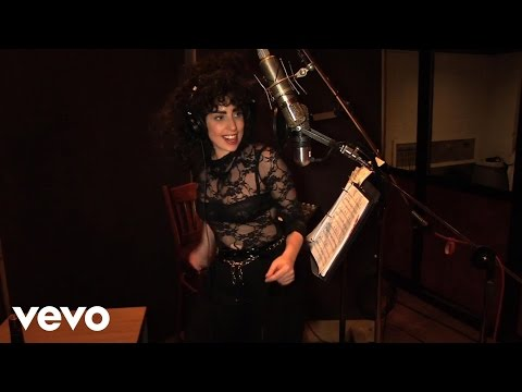 I Can't Give You Anything But Love – Cheek to Cheek (2014) | Tony Bennett, Lady Gaga