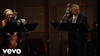 But Beautiful – Cheek to Cheek (2014) | Tony Bennett, Lady Gaga