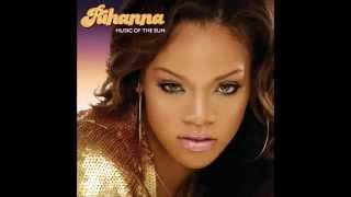 Willing to Wait – Music of the Sun (2005) | Rihanna
