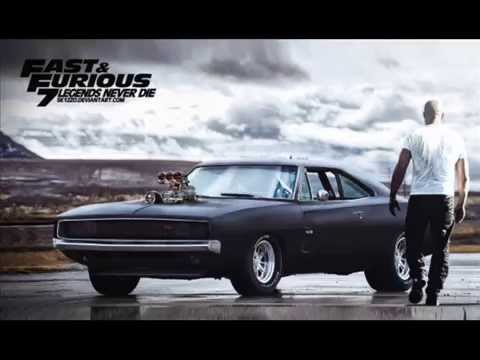 Whip – Furious 7: Original Motion Picture Soundtrack (2015) | Famous to Most