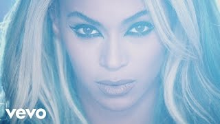 Superpower – BEYONCÉ (2013) | Beyoncé ft. Frank Ocean