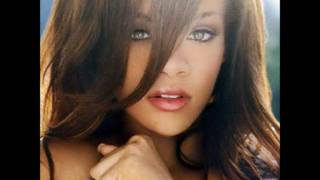 Pon de Replay (Full Phatt Remix) – A Girl Like Me (2006) | Rihanna