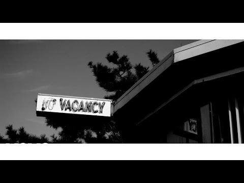 No Vacancy (Spanish Language Version) – No Vacancy – Single (2017) | OneRepublic ft. Sebastián Yatra
