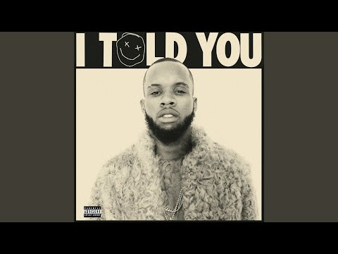 Say It (Skit) – I Told You (2016) | Tory Lanez