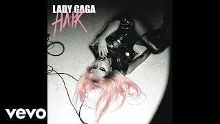 Hair – Born This Way (2011) | Lady Gaga