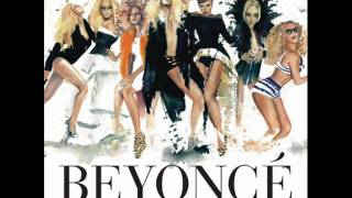 End of Time (WAWA Extended) – 4: The Remix – EP (2012) | Beyoncé