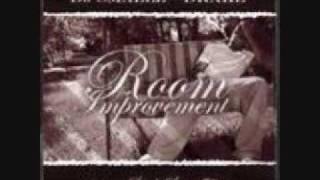 S.T.R.E.S.S. – Room for Improvement (2006) | Drake ft. Nickelus F