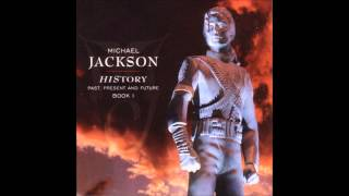 This Time Around – HIStory – Past Present And Future – Book 1 (1995) | Michael Jackson ft. The Notorious B.I.G.