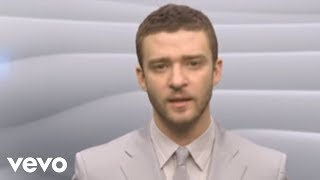 LoveStoned / I Think She Knows (Interlude) – FutureSex / LoveSounds (2006) | Justin Timberlake