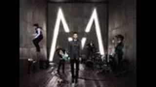 Losing My Mind – It Won't Be Soon Before Long (2007) | Maroon 5