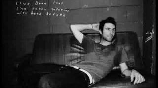 Infatuation – It Won't Be Soon Before Long (2007) | Maroon 5