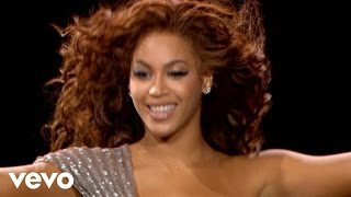 Irreplaceable – The Beyoncé Experience Live (2007) | Beyoncé