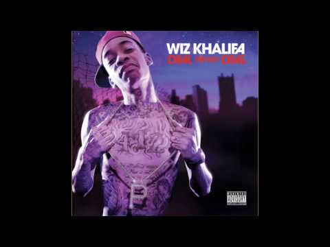 Superstar (Deal or No Deal) – Deal or No Deal (2009) | Wiz Khalifa ft. Johnny Juliano