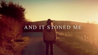 And It Stoned Me (Cover) – Passenger