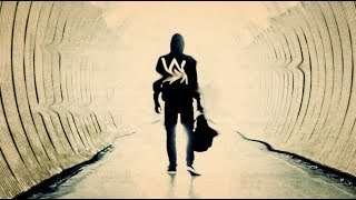 Faded (Instrumental) – Alan Walker