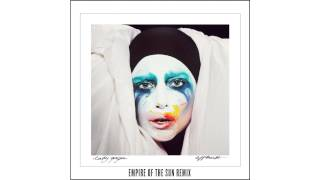 Applause (Empire of the Sun Remix) – ARTPOP (2013) | Lady Gaga