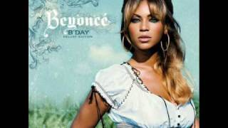 Summertime – Speak My Mind (Mixtape) (2005) | Beyoncé ft. Diddy