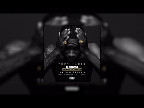 Round Here – The New Toronto (2015) | Tory Lanez ft. Brittney Taylor
