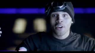 I Can Only Imagine – Nothing But the Beat (2011) | David Guetta ft. Chris Brown, Lil Wayne