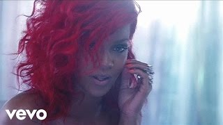 What's My Name? – Loud (2010) | Rihanna ft. Drake