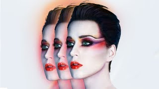 Dance with the Devil – Witness (2017) | Katy Perry