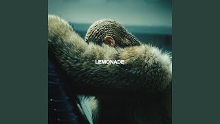 6 Inch – Lemonade (2016) | Beyoncé ft. The Weeknd