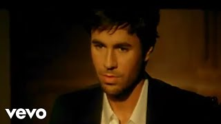 Tonight (I'm Lovin' You) – Euphoria (2010) | Enrique Iglesias ft. DJ Frank E, Ludacris