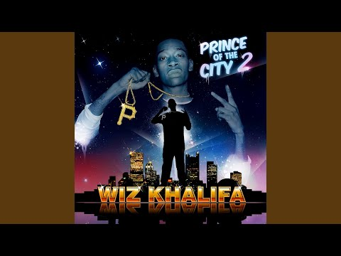 Time goes by – Prince of the City 2 (2007) | Wiz Khalifa
