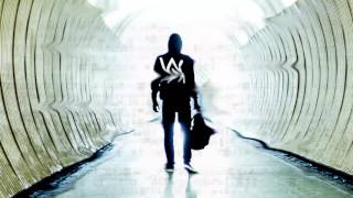 Faded (Dash Berlin Remix) – Alan Walker