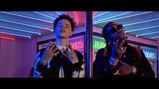 Stuck In A Dream – Lil Mosey ft. Gunna