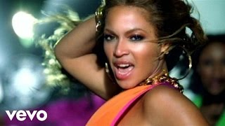 Crazy in Love – Dangerously In Love (2003) | Beyoncé ft. JAY-Z