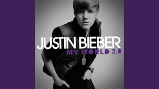 Overboard – My World 2.0 (2010) | Justin Bieber ft. Jessica Jarrell