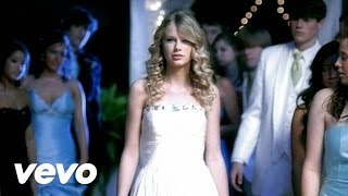 You Belong with Me – Fearless (Japanese Edition) (2008)   Taylor Swift