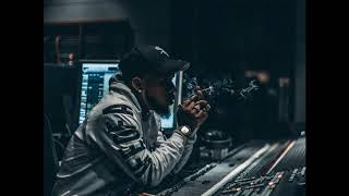 The Process – TL Snippets (2019) | Tory Lanez