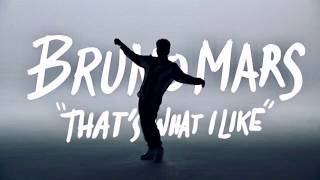 That's What I Like (Ludacris Remix) | Bruno Mars ft. PARTYNEXTDOOR, Gucci Mane, Ludacris
