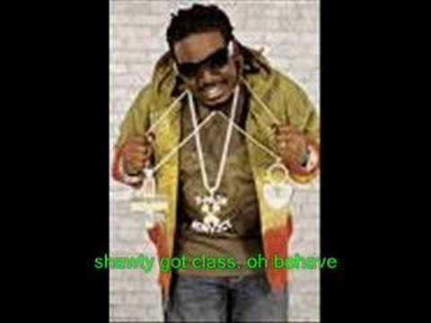 Buy U a Drank (Shawty Snappin') (Remix) – Can't Tell Me Nothing (2007) | T-Pain ft. Kanye West