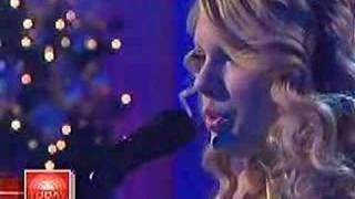 Christmases When You Were Mine – The Taylor Swift Holiday Collection – EP (2007) | Taylor Swift
