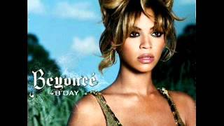 Green Light – B'Day (2006) | Beyoncé