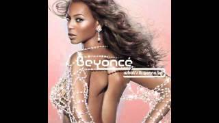 What Is It Gonna Be – Speak My Mind (Mixtape) (2005) | Beyoncé