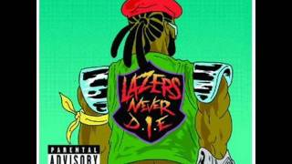 Good Enuff (Cash Flow Dub) | Major Lazer ft. Lindi Ortega, Collie Buddz