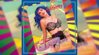 California Gurls (Armand Van Helden Remix) | Katy Perry ft. Snoop Dogg