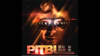 Shake Senora Remix – Planet Pit (Deluxe Version) (2011) | Pitbull ft. Sean Paul, T-Pain, Ludacris